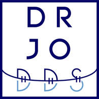 David Jo Orthodontics